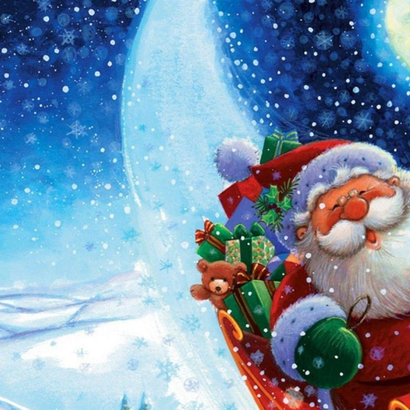 10 Best Santa Claus Wallpapers Free FULL HD 1920×1080 For PC Background 2020 free download santa claus wallpapers free wallpaper cave 800x800