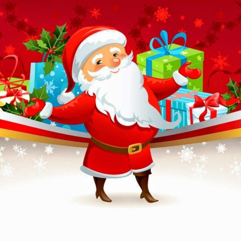 10 Best Santa Claus Wallpaper Free Download FULL HD 1920×1080 For PC Background 2021 free download santa claus wallpapers pics pictures images photos wallpapers9 800x800