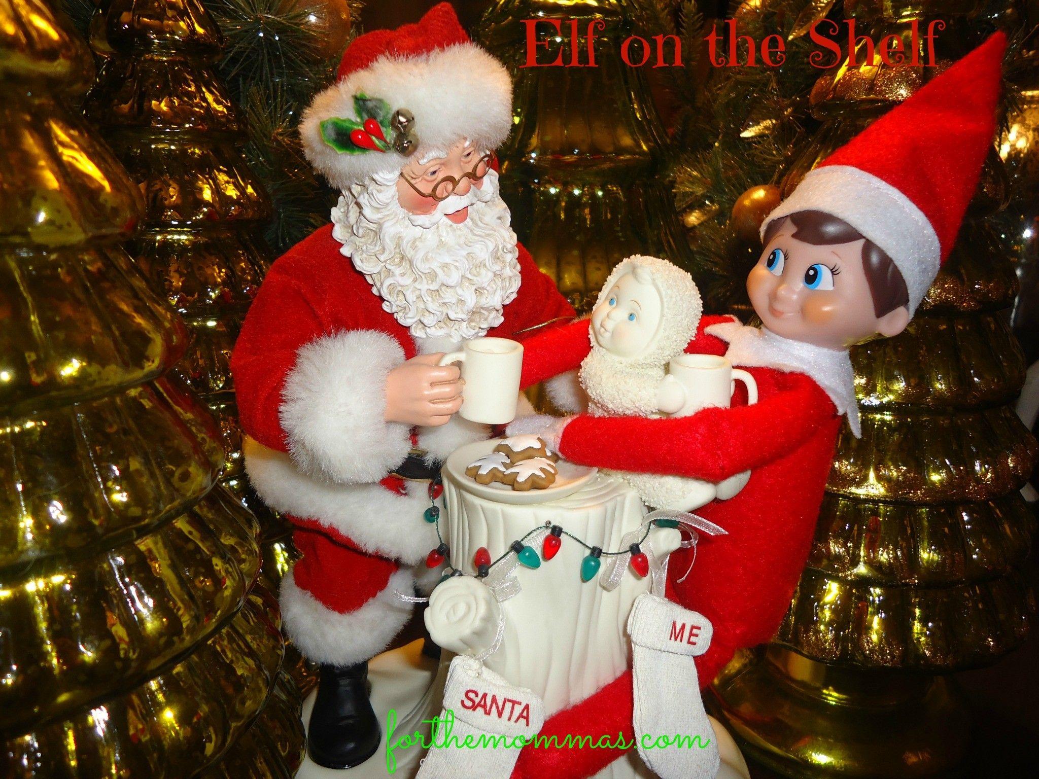 santa elf wallpapers - top free santa elf backgrounds - wallpaperaccess