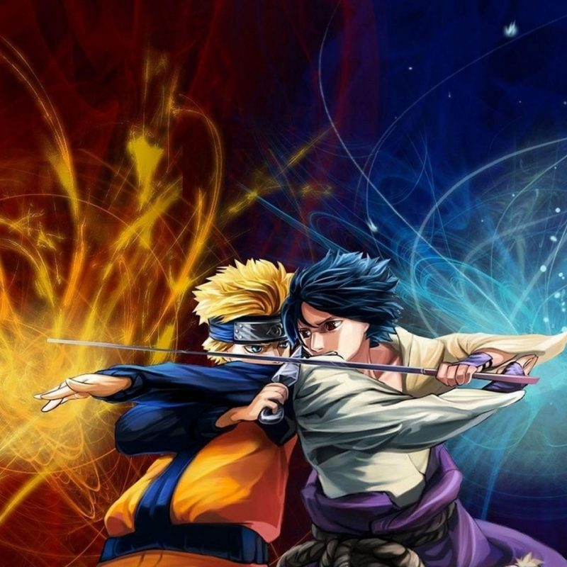 10 Most Popular Naruto And Sasuke Wallpaper FULL HD 1920×1080 For PC Background 2018 free download sasuke and naruto anime hd wallpaper wallpaper wallpaperlepi 1 800x800