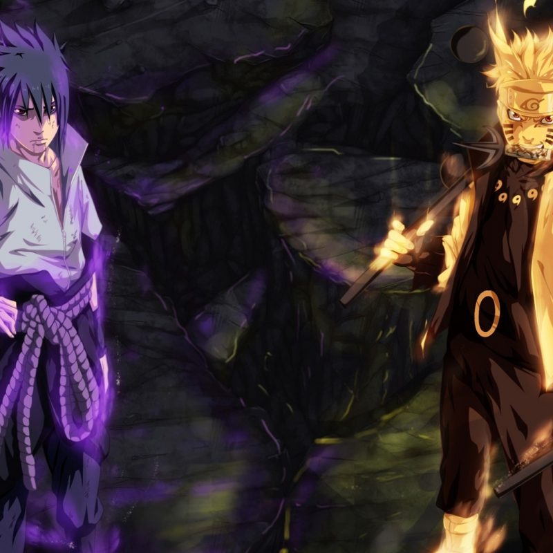 10 Best Naruto Six Paths Wallpaper FULL HD 1080p For PC Desktop 2018 free download sasuke and naruto six path sage wallpaper 9535 1 800x800