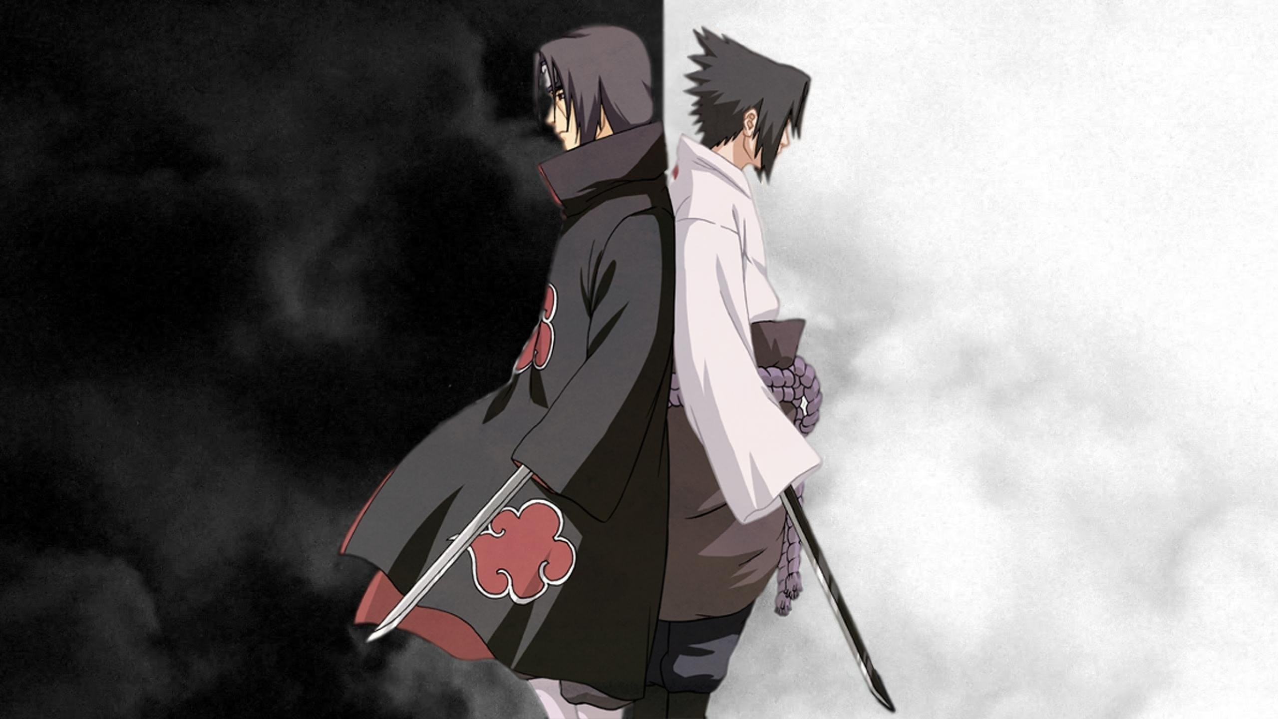 sasuke et itachi wallpaper hd 62+ - xshyfc
