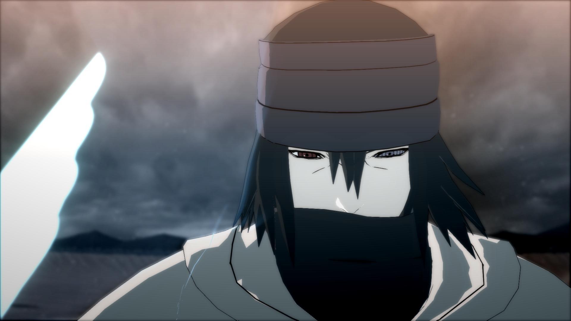 sasuke full hd fond d'écran and arrière-plan | 1920x1080 | id:683162