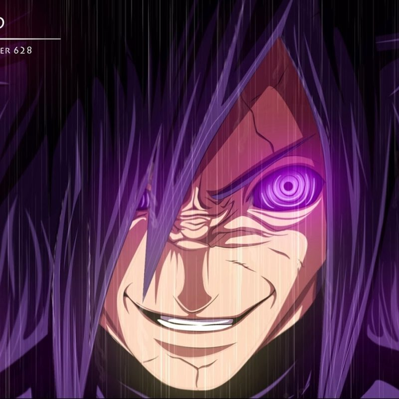 10 Most Popular Sasuke Uchiha Rinnegan Wallpaper FULL HD 1080p For PC Desktop 2018 free download sasuke uchiha rinnegan wallpaper 2014 hd i hd images 800x800
