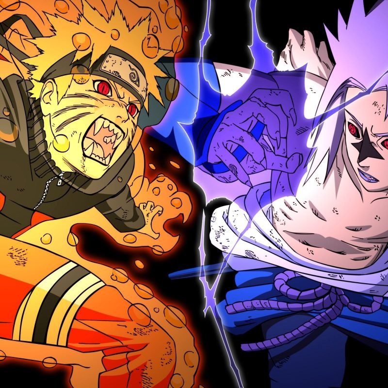 10 New Naruto Vs Sasuke Wallpaper FULL HD 1080p For PC Desktop 2018 free download sasuke vs naruto wallpaper hd wallpapersafari sasuke x naruto 800x800