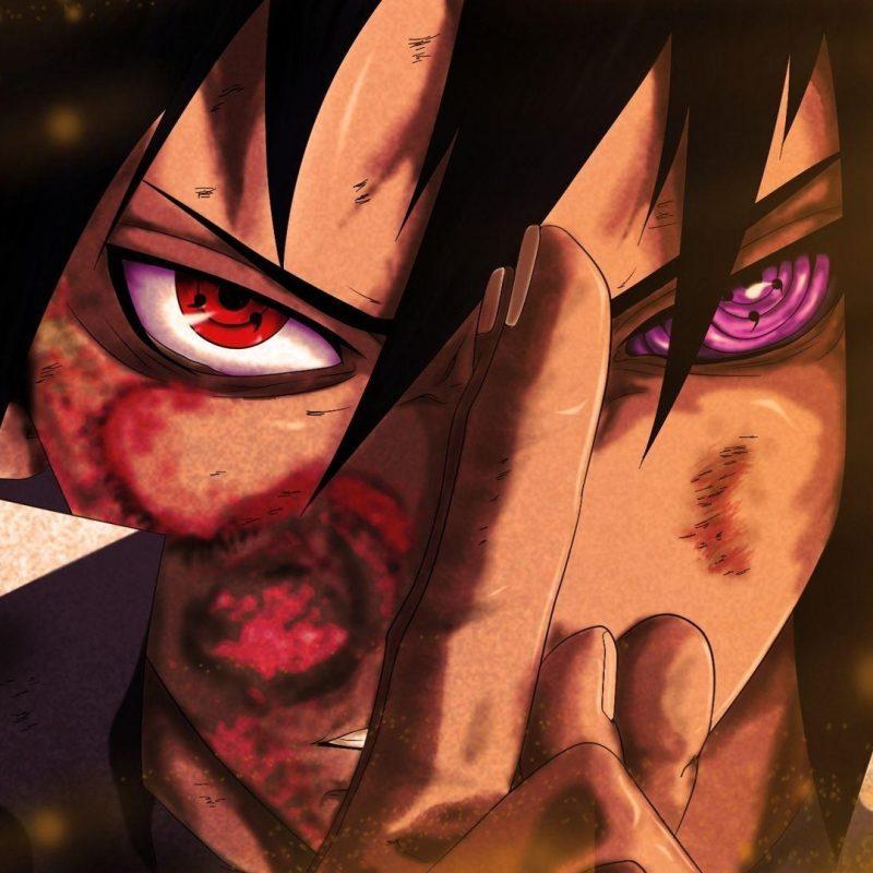 10 Most Popular Sasuke Uchiha Rinnegan Wallpaper FULL HD 1080p For PC Desktop 2018 free download sasuke wallpapers hd 2016 wallpaper cave 2 800x800