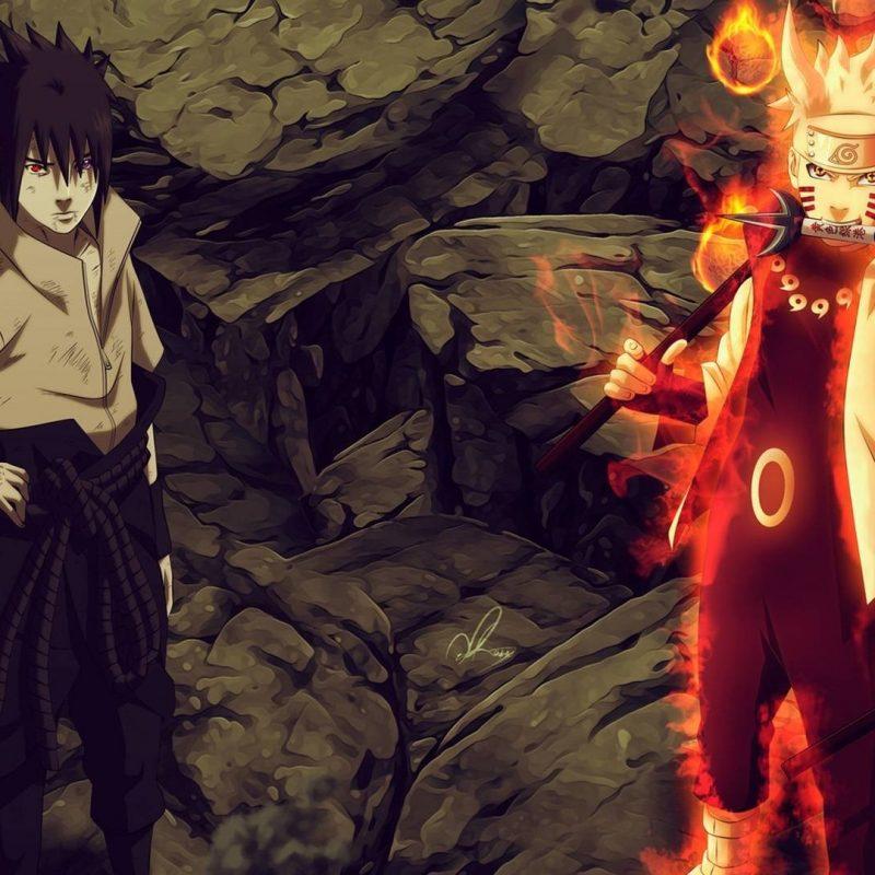 10 Top Naruto And Sasuke Wallpaper Hd FULL HD 1080p For PC Background 2018 free download sasuke wallpapers hd wallpaper wiki 800x800