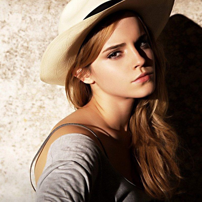 10 New Emma Watson Desktop Wallpaper FULL HD 1920×1080 For PC Background 2020 free download sayou images emma watson wallpapers hd wallpaper and background 1 800x800