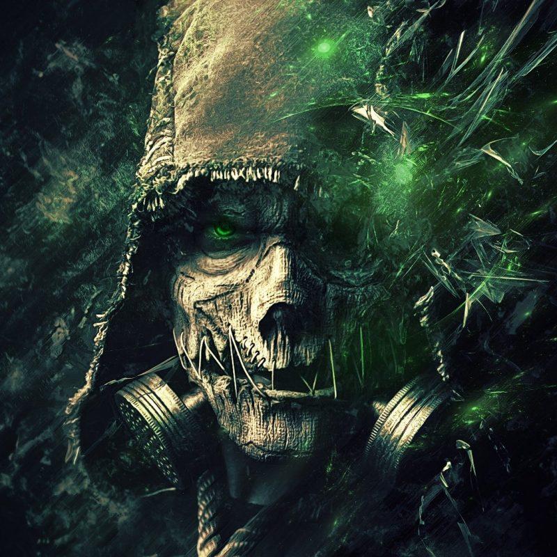 10 Latest Batman Arkham Knight Scarecrow Wallpaper FULL HD 1080p For PC Desktop 2018 free download scarecrow full hd fond decran and arriere plan 1920x1080 id673583 800x800