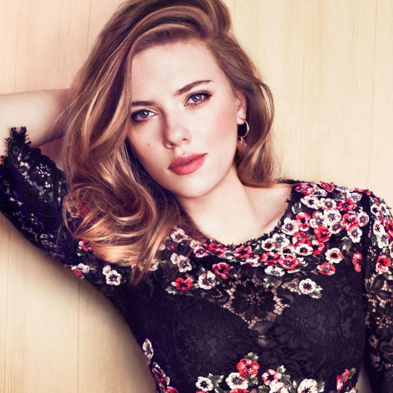 10 Latest Scarlett Johansson Hd Wallpaper FULL HD 1080p For PC Background 2020 free download scarlett johansson 2013 wallpapers hd wallpapers id 13045 800x800