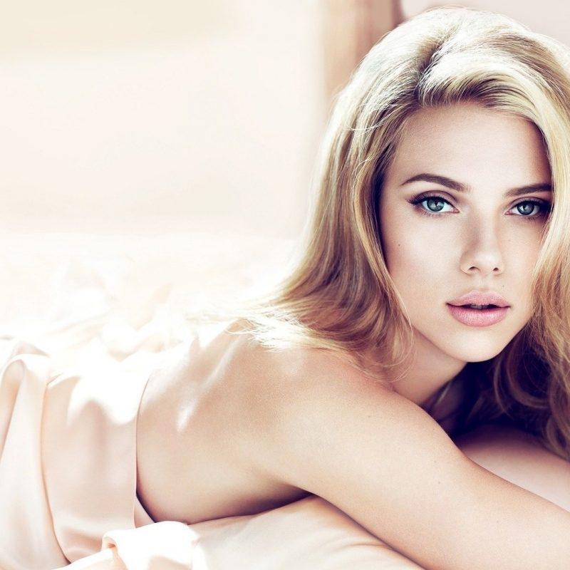 10 Latest Scarlett Johansson Hd Wallpaper FULL HD 1080p For PC Background 2020 free download scarlett johansson beautiful e29da4 4k hd desktop wallpaper for 4k ultra 800x800