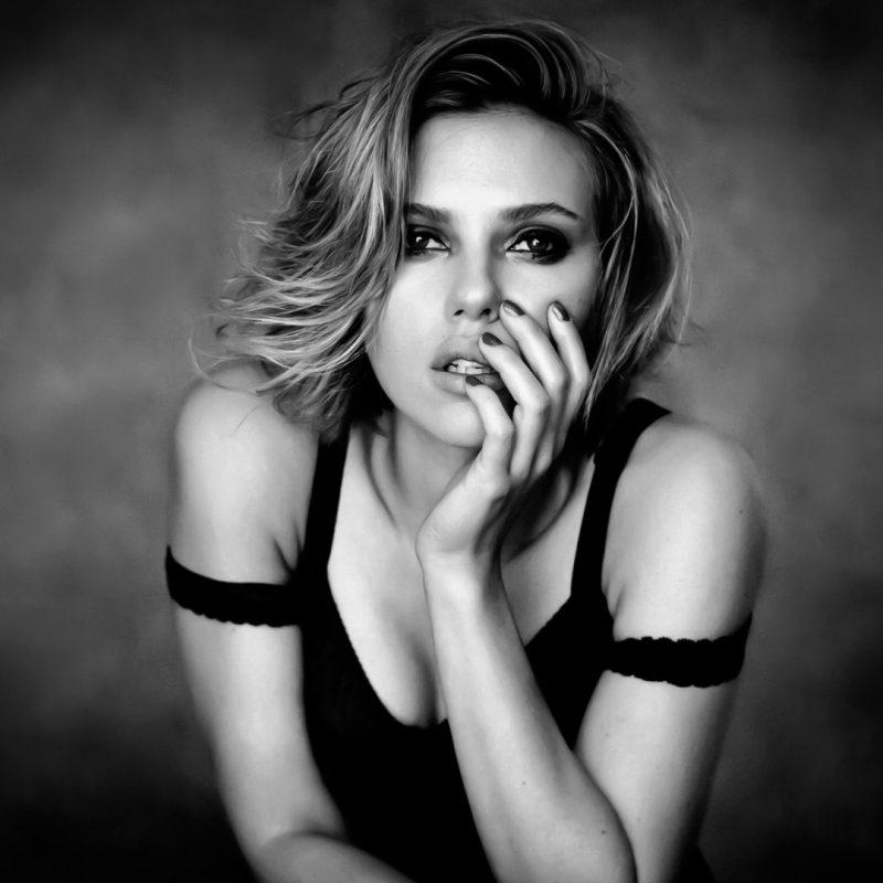 10 New Scarlett Johansson Hd Wallpapers 1080P FULL HD 1920×1080 For PC Desktop 2018 free download scarlett johansson black and white e29da4 4k hd desktop wallpaper for 4k 800x800