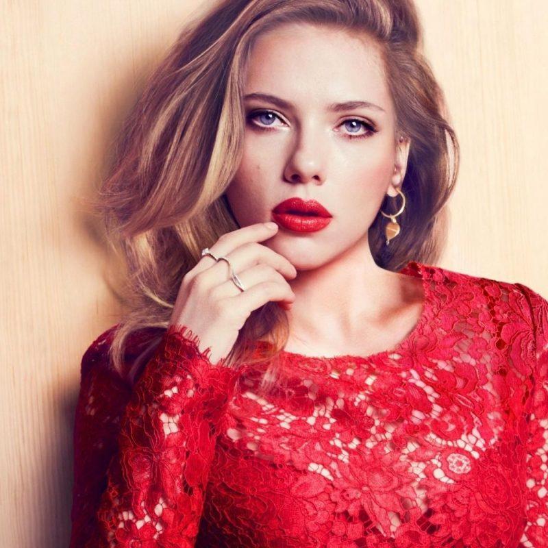 10 New Scarlett Johansson Hd Wallpapers 1080P FULL HD 1920×1080 For PC Desktop 2018 free download scarlett johansson en rouge fond decran hd robe de bureau ecran 800x800