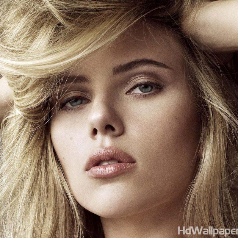 10 New Scarlett Johansson Hd Wallpapers 1080P FULL HD 1920×1080 For PC Desktop 2018 free download scarlett johansson hd wallpapers for desktop download 800x800
