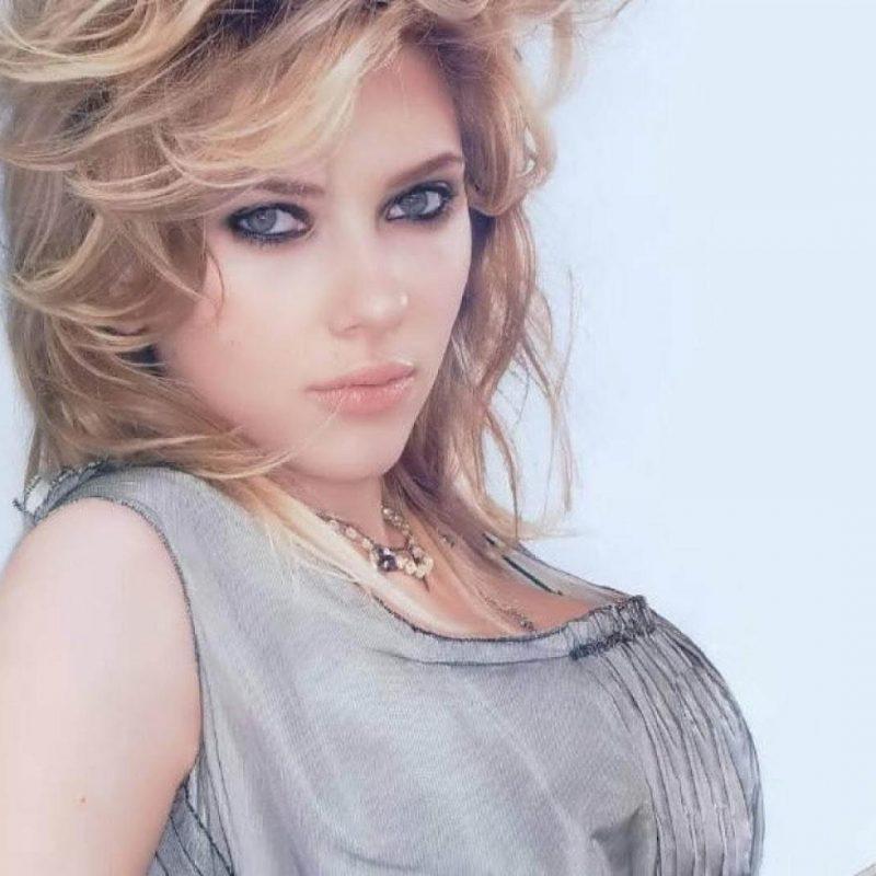 10 New Scarlett Johansson Hd Wallpapers 1080P FULL HD 1920×1080 For PC Desktop 2018 free download scarlett johansson hd wallpapers wallpaper high definition high 800x800