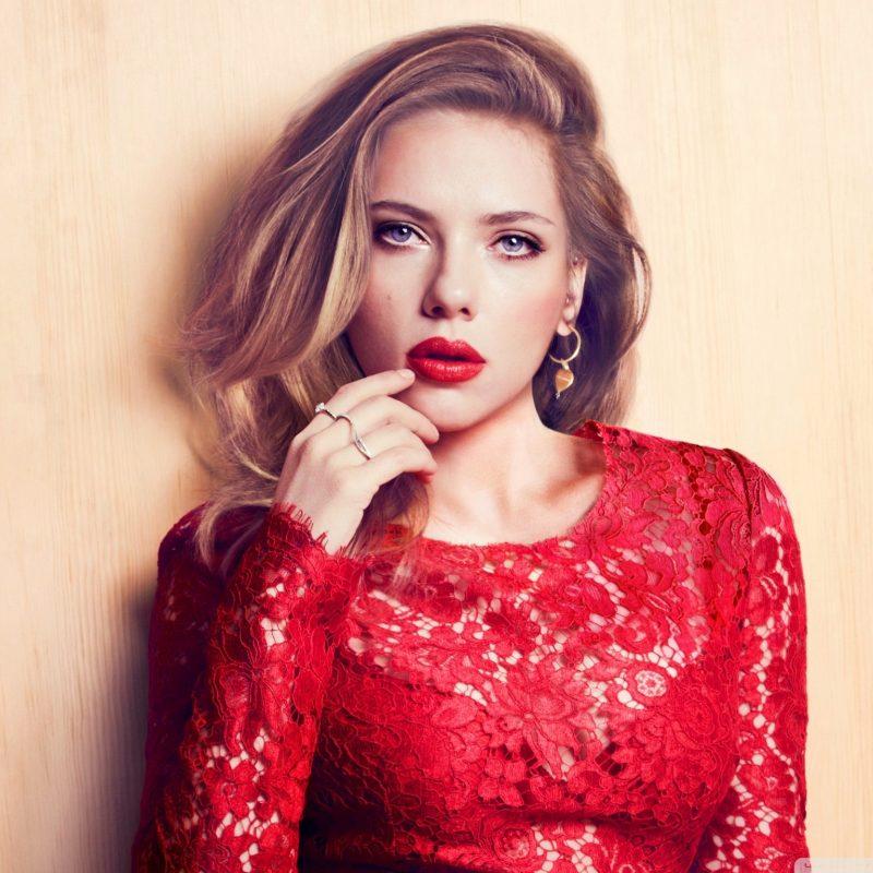 10 Latest Scarlett Johansson Hd Wallpaper FULL HD 1080p For PC Background 2020 free download scarlett johansson in red dress e29da4 4k hd desktop wallpaper for 4k 800x800