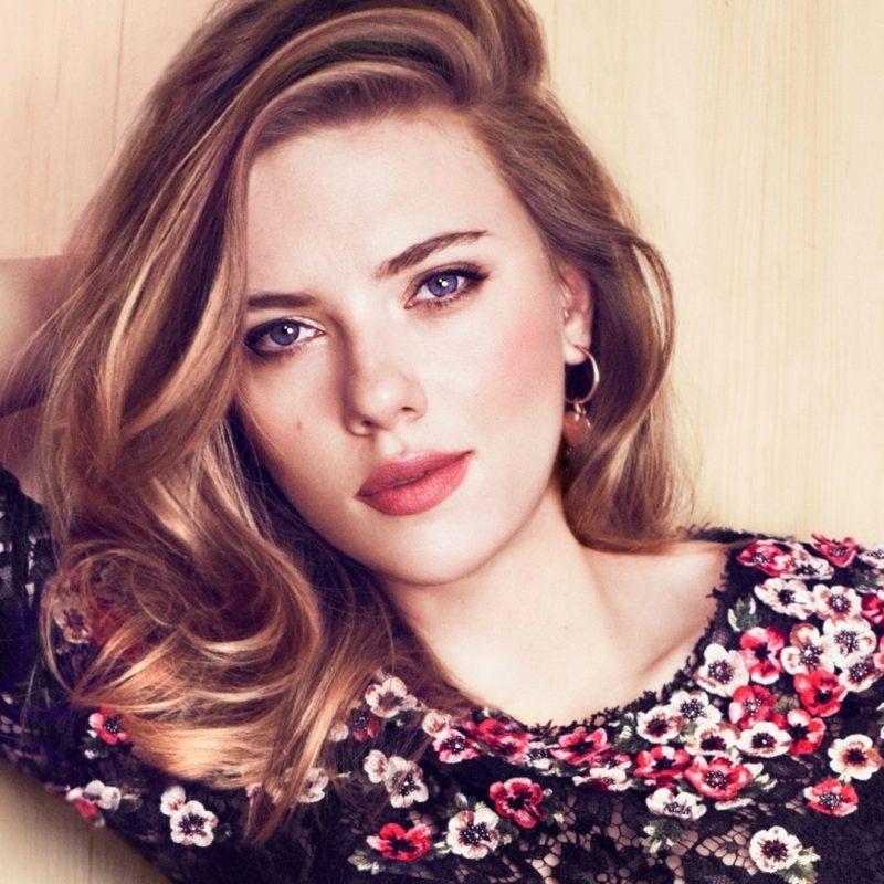 10 New Scarlett Johansson Hd Wallpapers 1080P FULL HD 1920×1080 For PC Desktop 2018 free download scarlett johansson spring e29da4 4k hd desktop wallpaper for 4k ultra hd 800x800