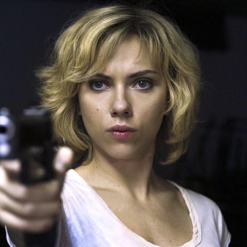 10 Latest Scarlett Johansson Hd Wallpaper FULL HD 1080p For PC Background 2020 free download scarlett johansson wallpapers page 1 hd wallpapers 800x800