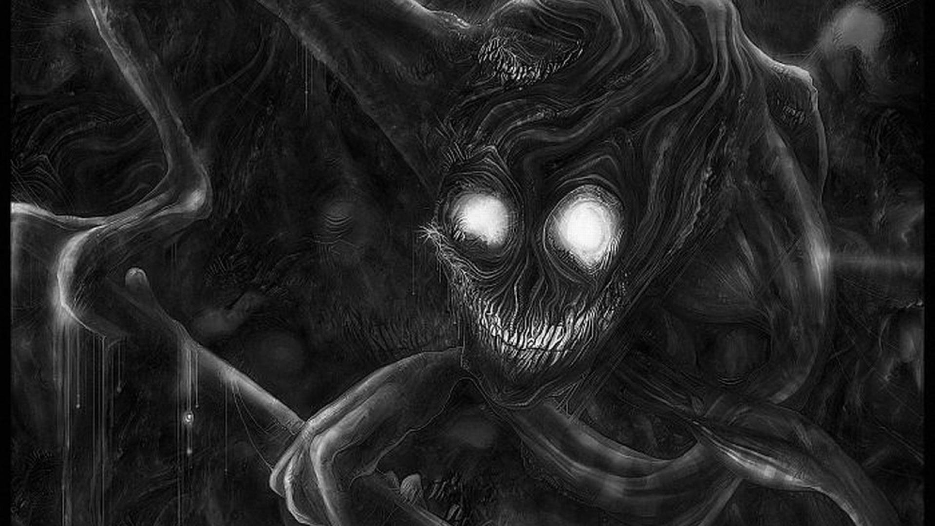 scary backgrounds (58+ images)