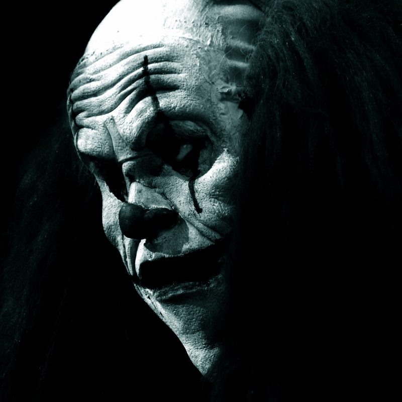 10 Most Popular Creepy Wallpapers For Android FULL HD 1080p For PC Background 2018 free download scary clown wallpaper scary clown wallpaper gothic wallpapers 3d 800x800