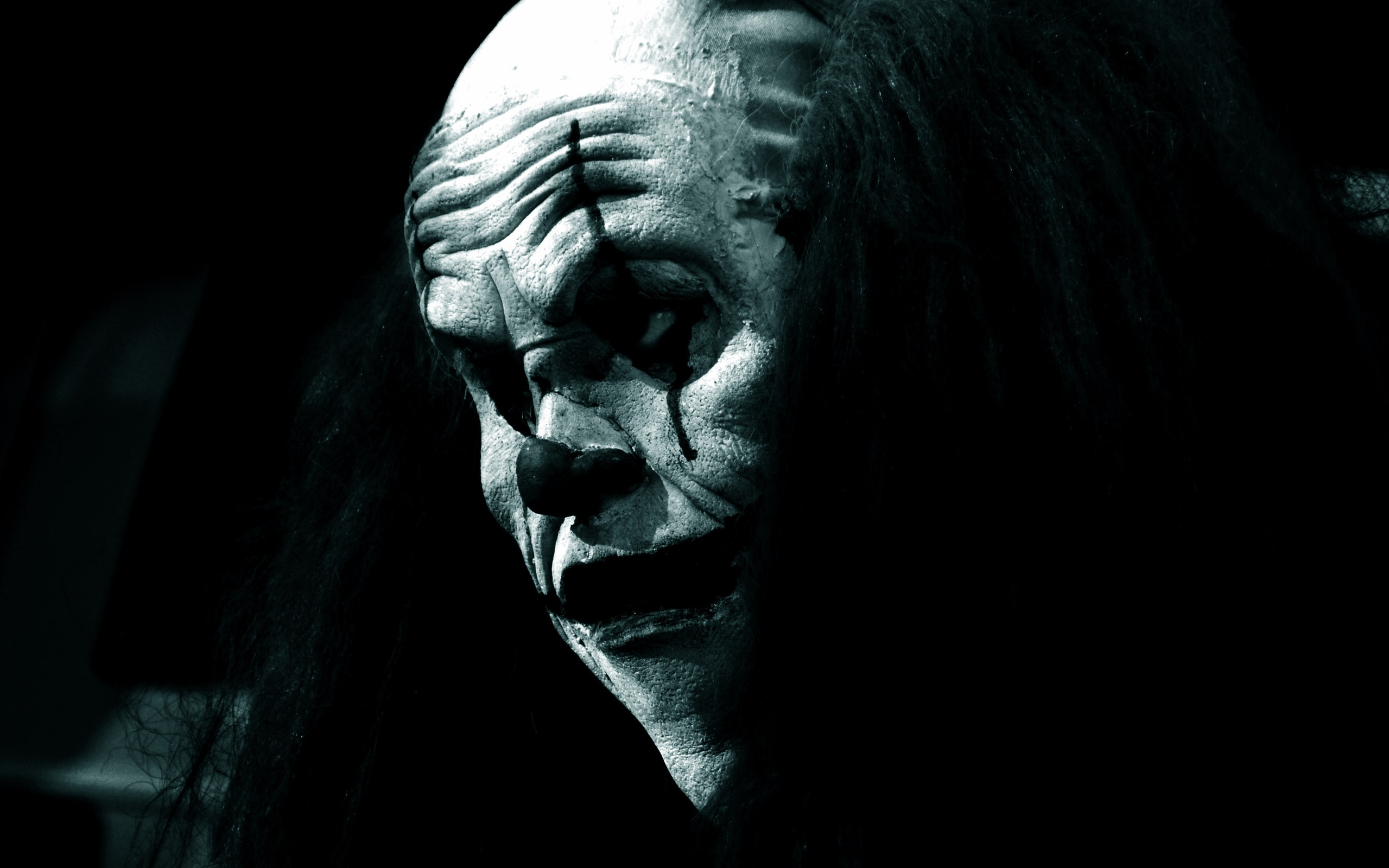 Title : scary clown wallpaper | scary clown wallpaper gothic. wallpapers 3d. Dimension : 2559 x 1600. File Type : JPG/JPEG