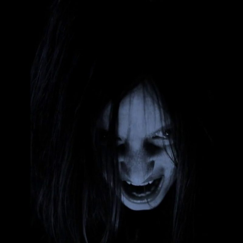 10 Most Popular Creepy Wallpapers For Android FULL HD 1080p For PC Background 2018 free download scary face live wallpaper android app youtube 800x800