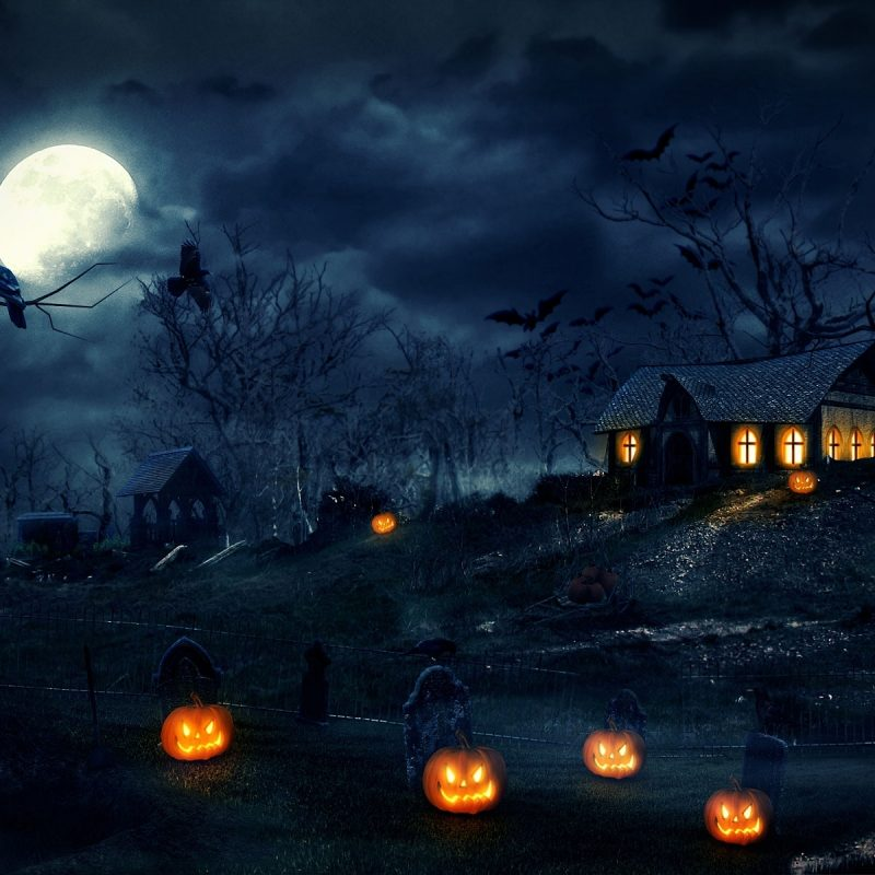 10 Most Popular Scary Halloween Wallpaper Hd FULL HD 1080p For PC Desktop 2020 free download scary halloween hd backgrounds media file pixelstalk 800x800
