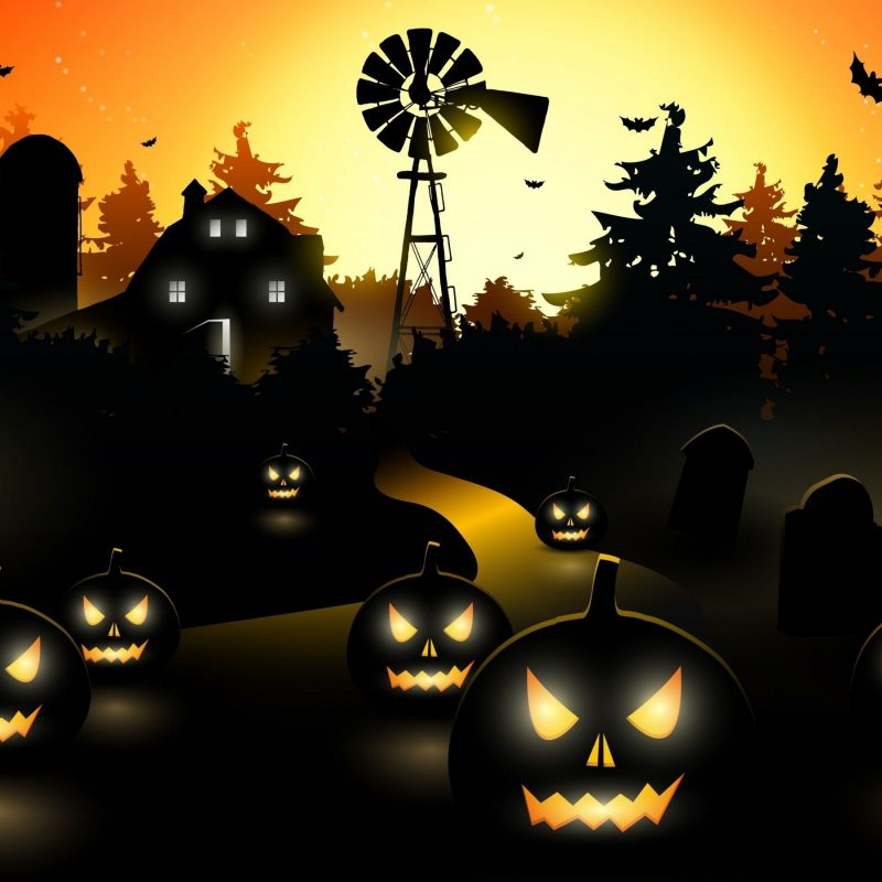 10 Top Scary Halloween Wallpapers Free FULL HD 1920×1080 For PC Desktop 2018 free download scary halloween wallpaper dr odd halloween pinterest 800x800