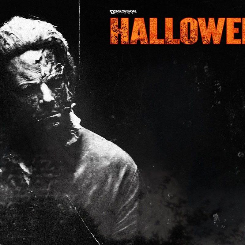 10 Most Popular Michael Myers Halloween Wallpaper FULL HD 1080p For PC Desktop 2018 free download scary halloween wallpapers of zombies halloween 2 halloween 2 800x800