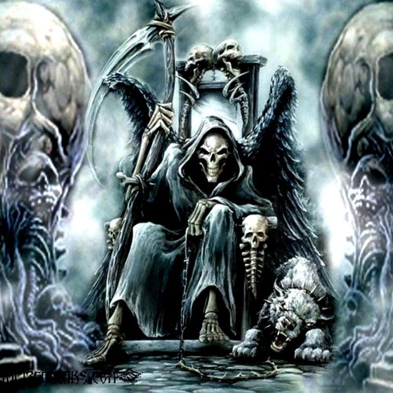10 New Danger Skull Wallpapers Free Download FULL HD 1920×1080 For PC Desktop 2018 free download scary skull wallpapers group 196 800x800