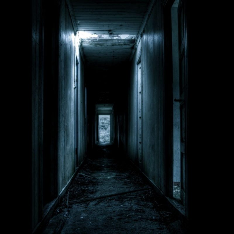 10 Most Popular Creepy Wallpapers For Android FULL HD 1080p For PC Background 2018 free download scary wallpapers group 70 800x800