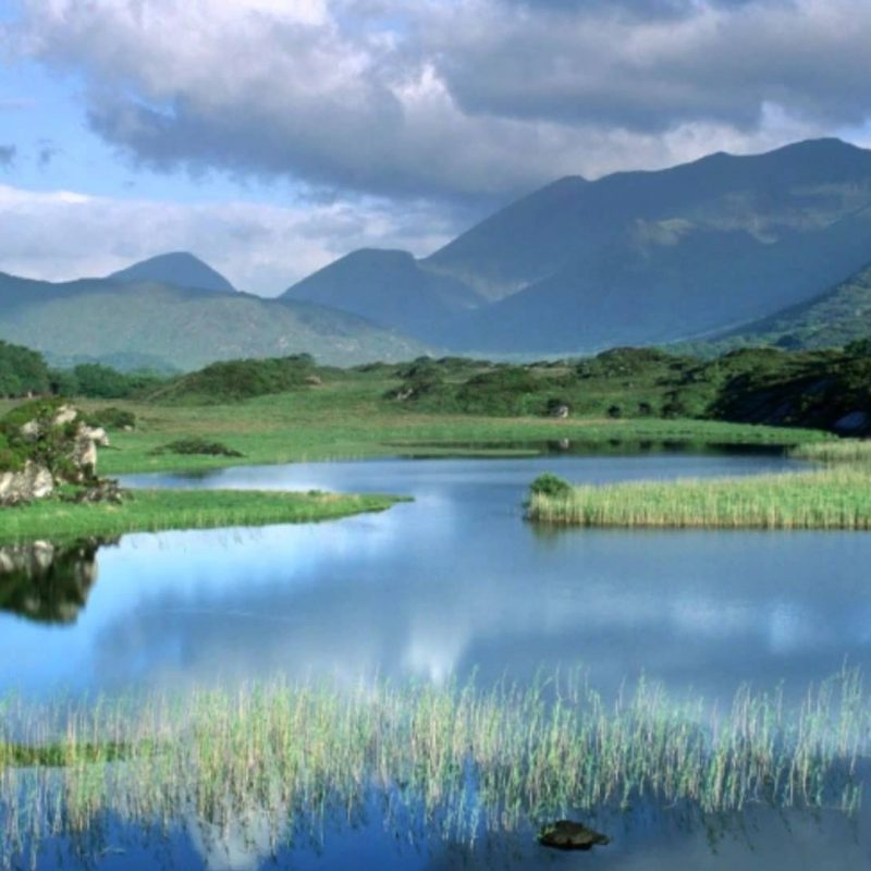 10 Most Popular Pics Of Ireland Scenery FULL HD 1080p For PC Desktop 2021 free download scenery of ireland youtube 800x800