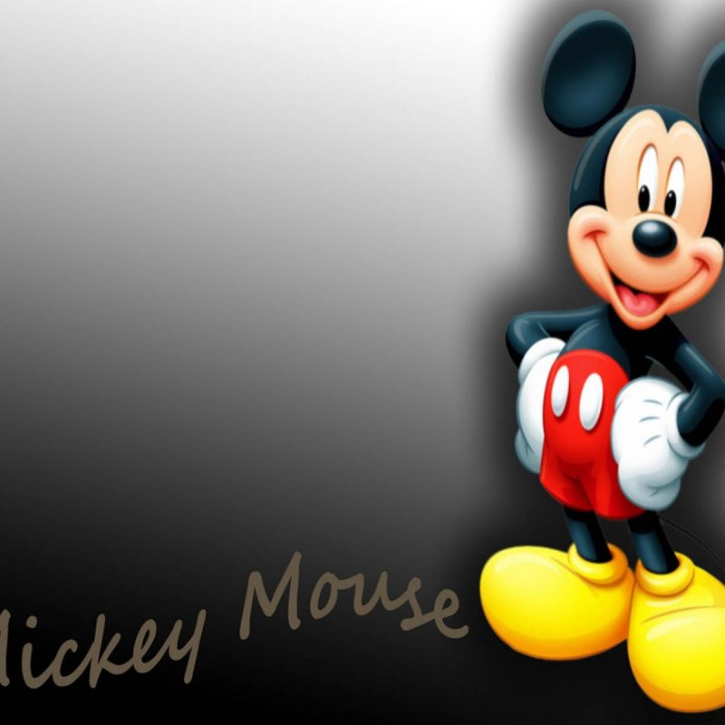 10 Top Mickey Mouse Wallpapers Free FULL HD 1920×1080 For PC Background 2018 free download scenery wallpaper wallpaper mickey mouse 800x800