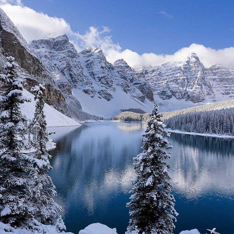 10 Top Winter Scenes Images Wallpaper FULL HD 1920×1080 For PC Desktop 2020 free download scenes dhiver fonds decran 800x800