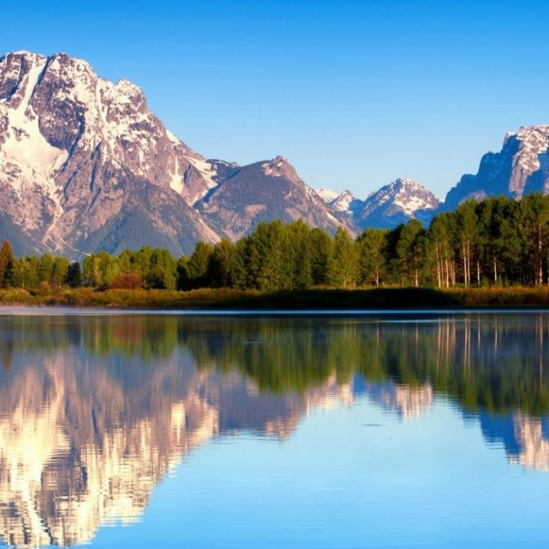 10 Top Scenic Wallpaper For Desktop FULL HD 1920×1080 For PC Desktop 2018 free download scenic desktop wallpaper wallpaper hd background 800x800