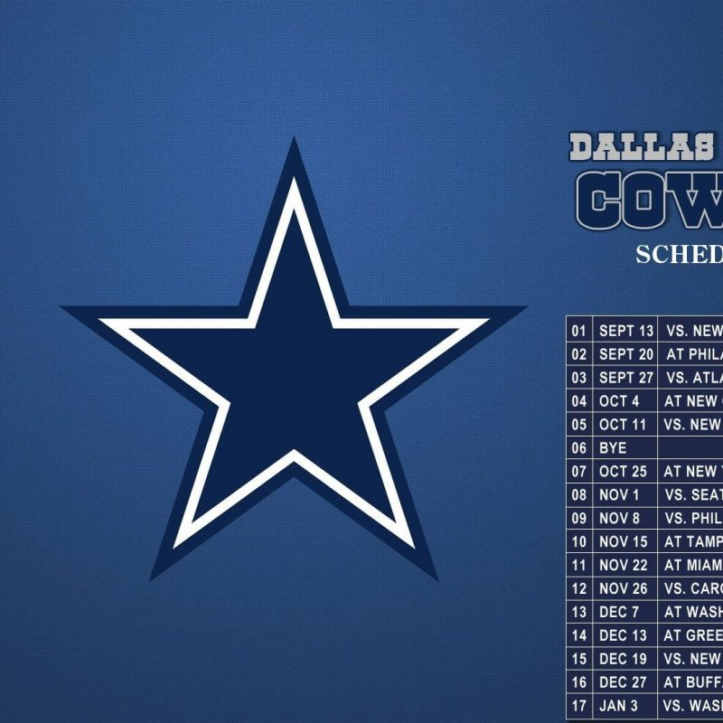 10 New Dallas Cowboys Wallpaper Schedule FULL HD 1920×1080 For PC Background 2020 free download schedule wallpaper dallas cowboys forum dallas cowboys wallpapers 800x800