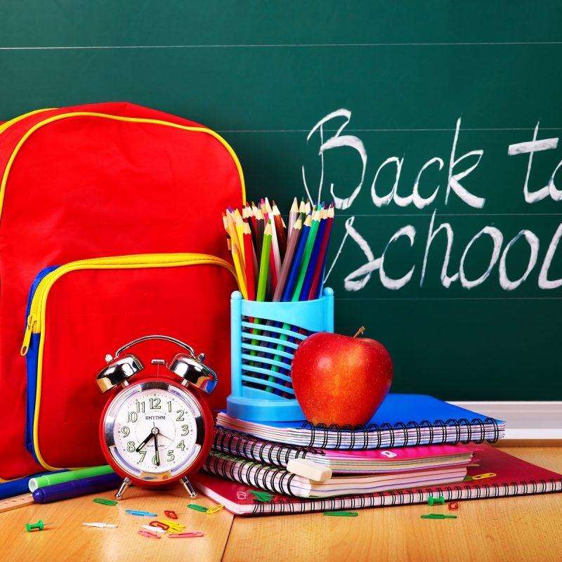 10 Top Back To School Wallpaper For Desktop FULL HD 1080p For PC Desktop 2021 free download school supplies wallpaper 40828 1600x1200 px hdwallsource 800x800