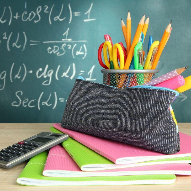 10 New School Desktop Wallpaper FULL HD 1920×1080 For PC Background 2020 free download school supplies wallpaper background hd 61718 2442x1718 px 800x800