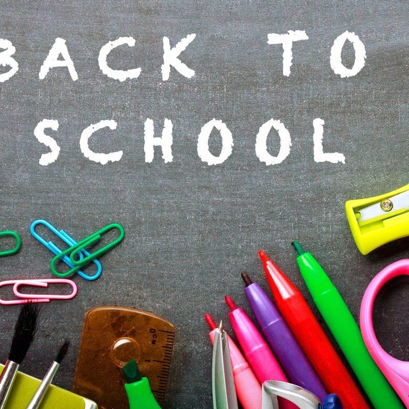 10 Top Back To School Wallpaper For Desktop FULL HD 1080p For PC Desktop 2021 free download school wallpaper c2b7e291a0 download free beautiful full hd wallpapers for 800x800