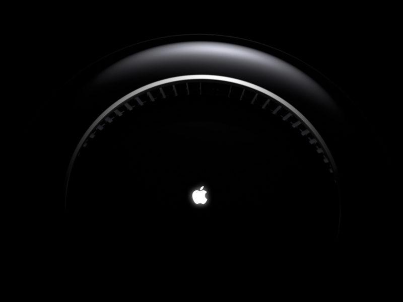 10 Best Mac Pro Wallpapers FULL HD 1920×1080 For PC Desktop 2018 free download schwarz mac pro 2013 hintergrundbilder schwarz mac pro 2013 frei fotos 800x600