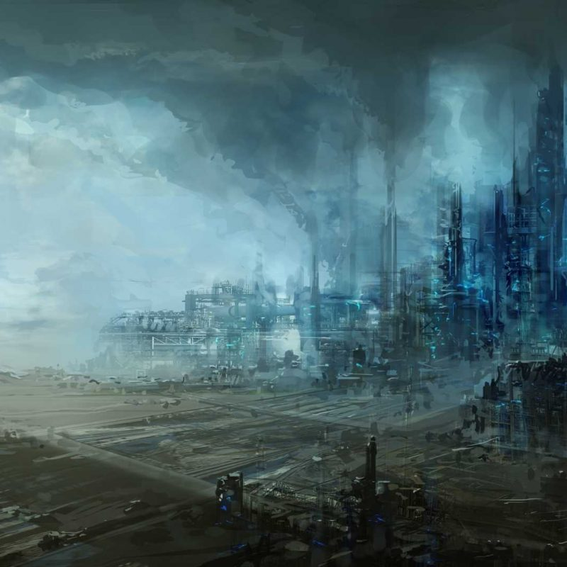 10 Latest Best Sci Fi Wallpapers FULL HD 1080p For PC Desktop 2021 free download sci fi backgrounds trends and wallpapers best pictures wallvie 800x800