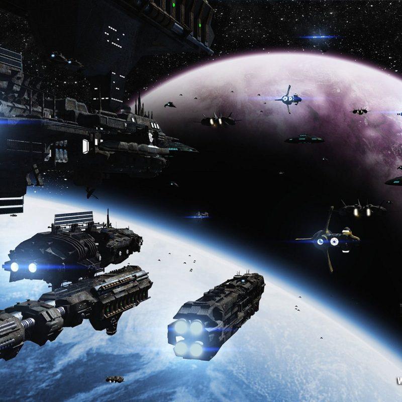 10 Best Sci Fi Desktop Backgrounds FULL HD 1920×1080 For PC Background 2020 free download sci fi desktop walldevil 800x800