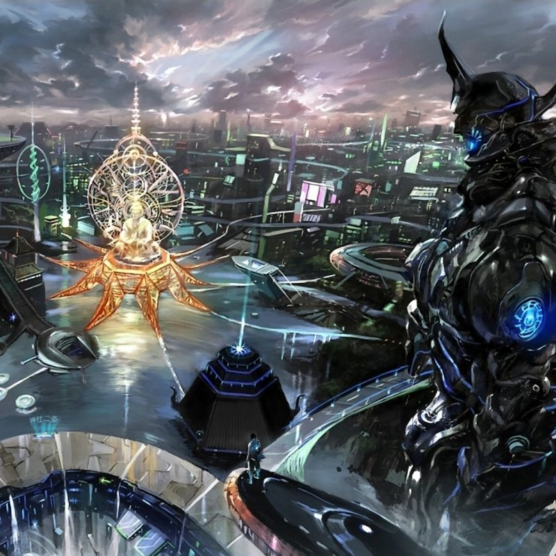 10 Latest Fantasy Sci Fi Wallpapers FULL HD 1920×1080 For PC Desktop 2018 free download sci fi fantasy wallpapers group 87 800x800