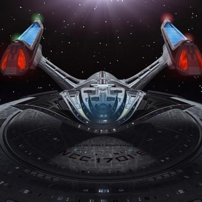 10 Top Star Trek Wallpaper Phone FULL HD 1080p For PC Desktop 2021 free download sci fi star trek 720x1280 wallpaper id 251251 mobile abyss 800x800