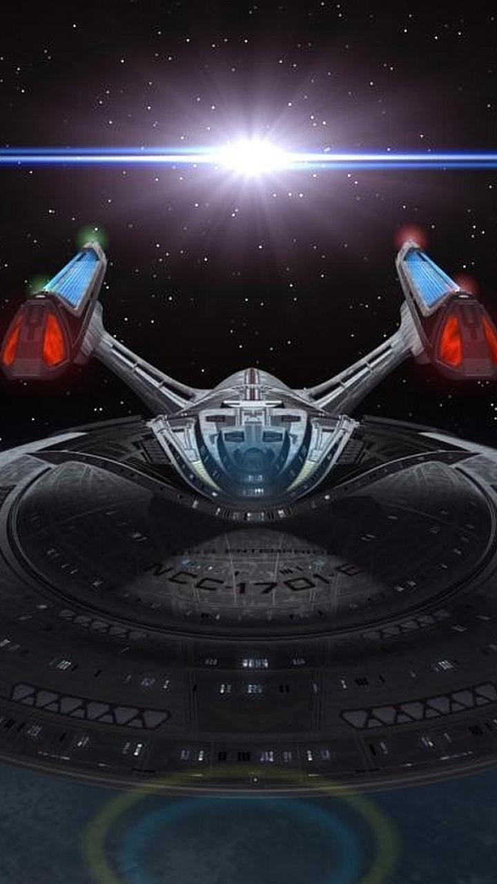 sci fi/star trek (720x1280) wallpaper id: 251251 - mobile abyss