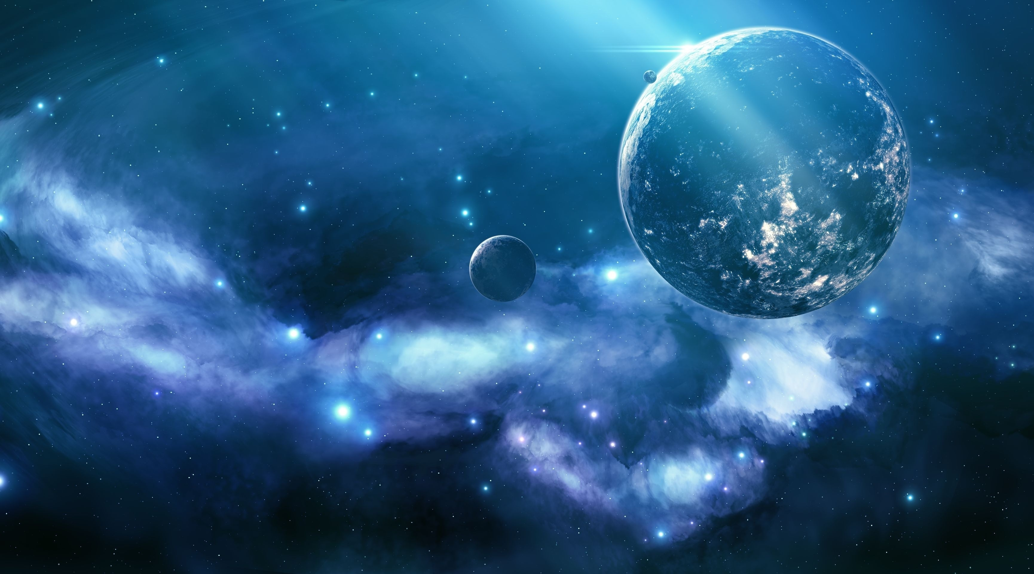 10 New Cool Backgrounds Hd Music Full Hd 1920 1080 For Pc: 10 New Cool Sci Fi Backgrounds FULL HD 1920×1080 For PC