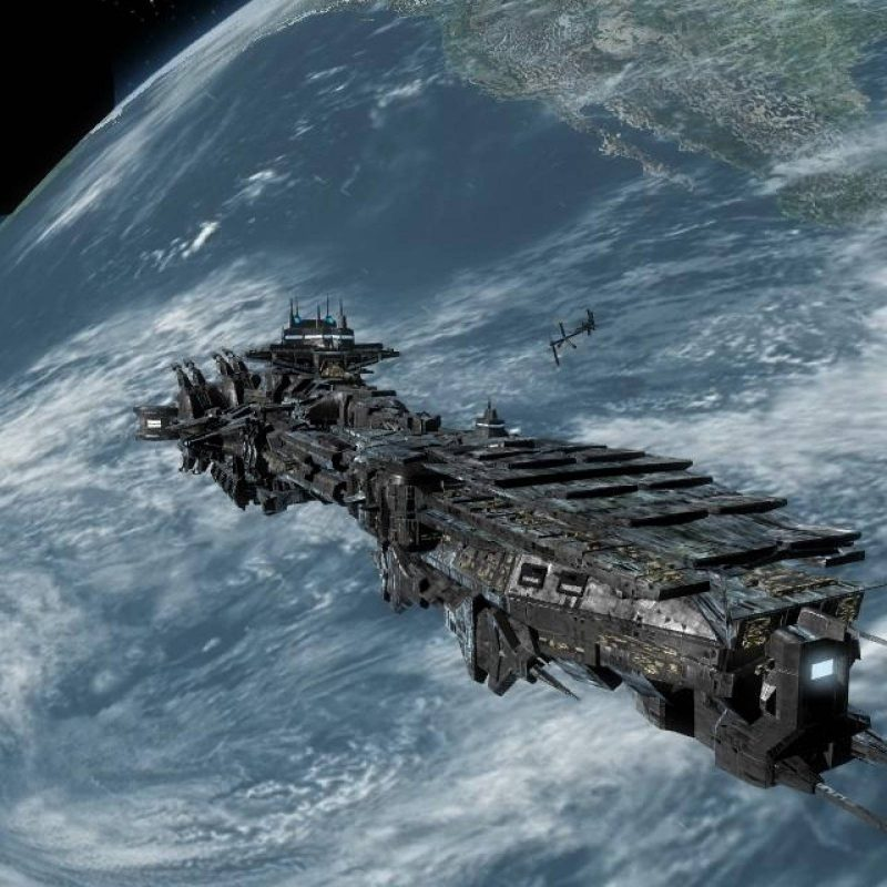 10 Latest Best Sci Fi Wallpapers FULL HD 1080p For PC Desktop 2021 free download sci fi wallpapers group 73 2 800x800