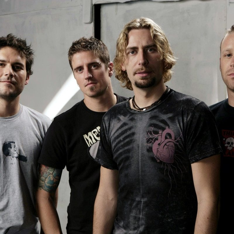 10 Top Pics Of Nickle Back FULL HD 1920×1080 For PC Background 2018 free download science explains why you hate nickelback maxim 800x800