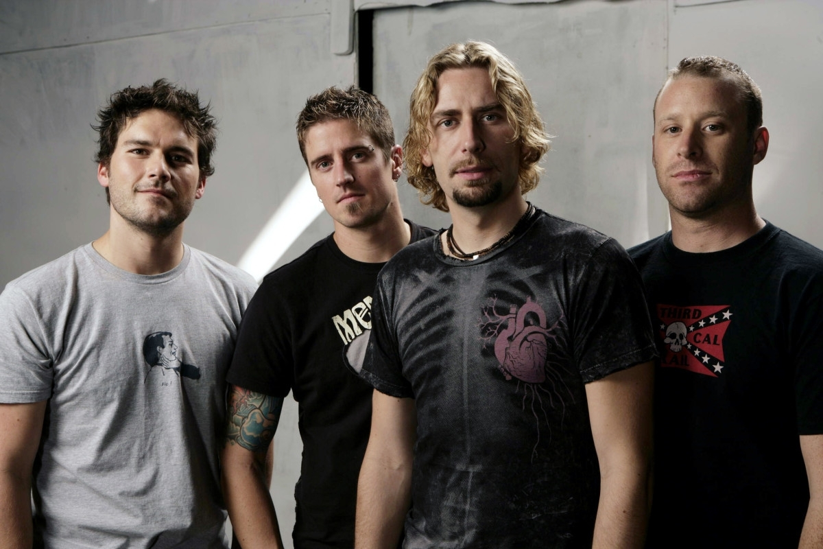 science explains why you hate nickelback - maxim