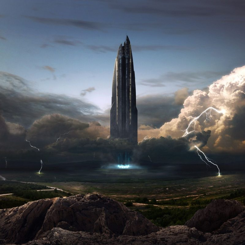 10 Latest Fantasy Sci Fi Wallpapers FULL HD 1920×1080 For PC Desktop 2018 free download science fiction desktop wallpapers group 66 1 800x800